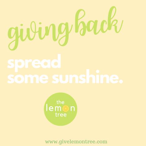 give sunshine.png