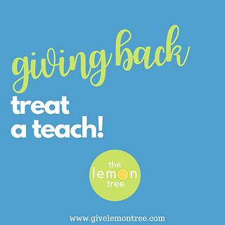 treat a teach.png