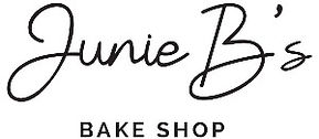 Junie_Bs_Logo_edited.jpg
