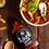 Thumbnail: Hoff's Louisiana Style Original Hot Sauce
