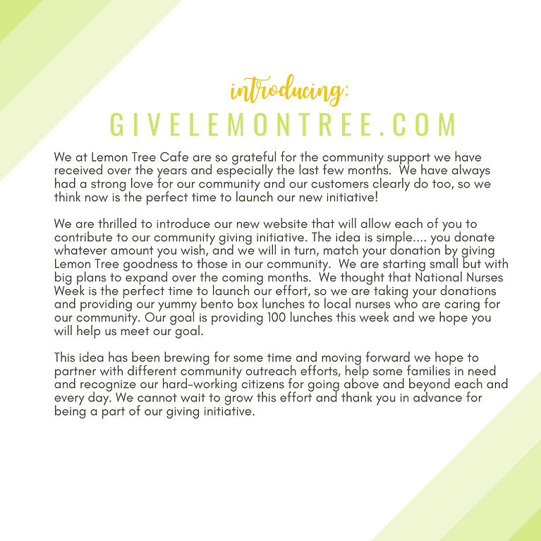 give lemon tree.png