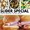 Thumbnail: Slider Special