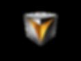 Logo Vertigo Merchtem