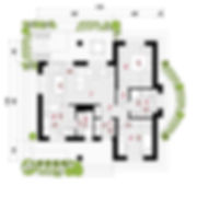Green-Kvartal-Euphoria-plan.jpg