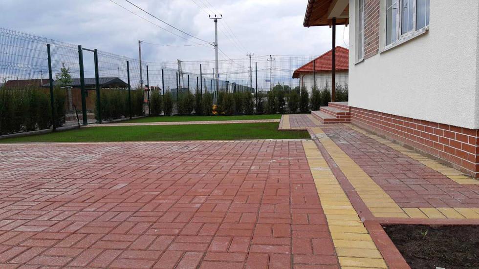 green_kvartal-504.jpg