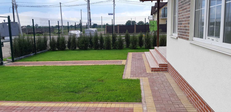 green_kvartal-523.jpg