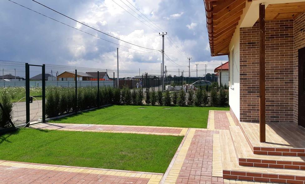 green_kvartal-568.jpg