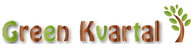 Logo-Mezhreche2-1.png