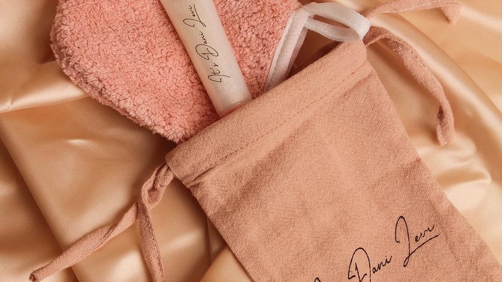 Gift Bag!