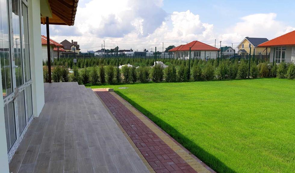 green_kvartal-575.jpg
