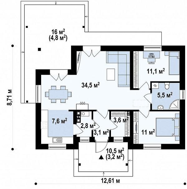 Green Kvartal 80 bliss plan2.jpg