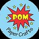 POM paper crafts.png