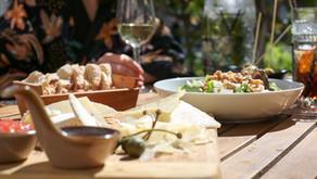Las mejores tapas gourmet de Alicante