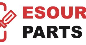 Case Study: ESource Parts