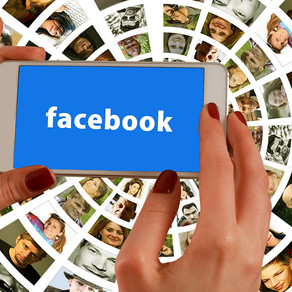 How To Set Up A Facebook Page For Your Business