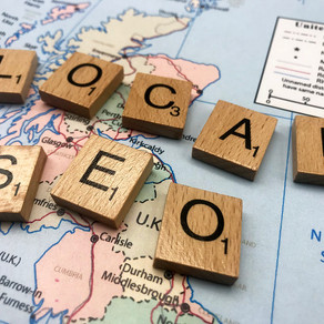 How To Improve Your Local SEO Results