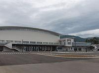 Yume_Arena_Takata.jpg