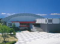 総合体育館.png
