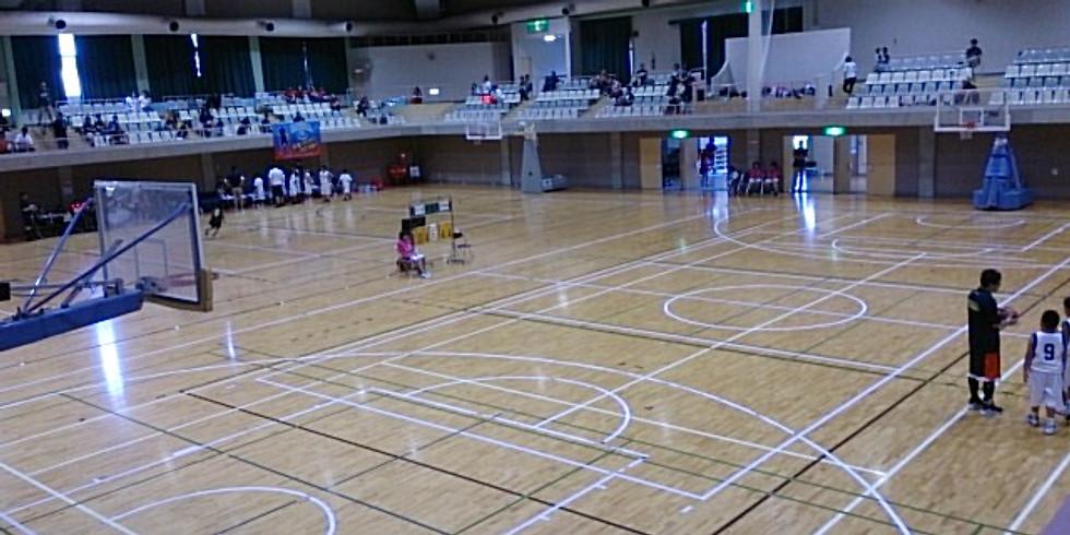 金ヶ崎・北上校体験会