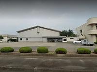 FireShot Capture 012 - 盛岡地区勤労者共同福祉センター -