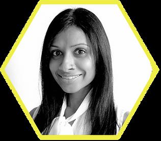 Priti_Patel_website-01.png