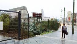 Hive Public Space