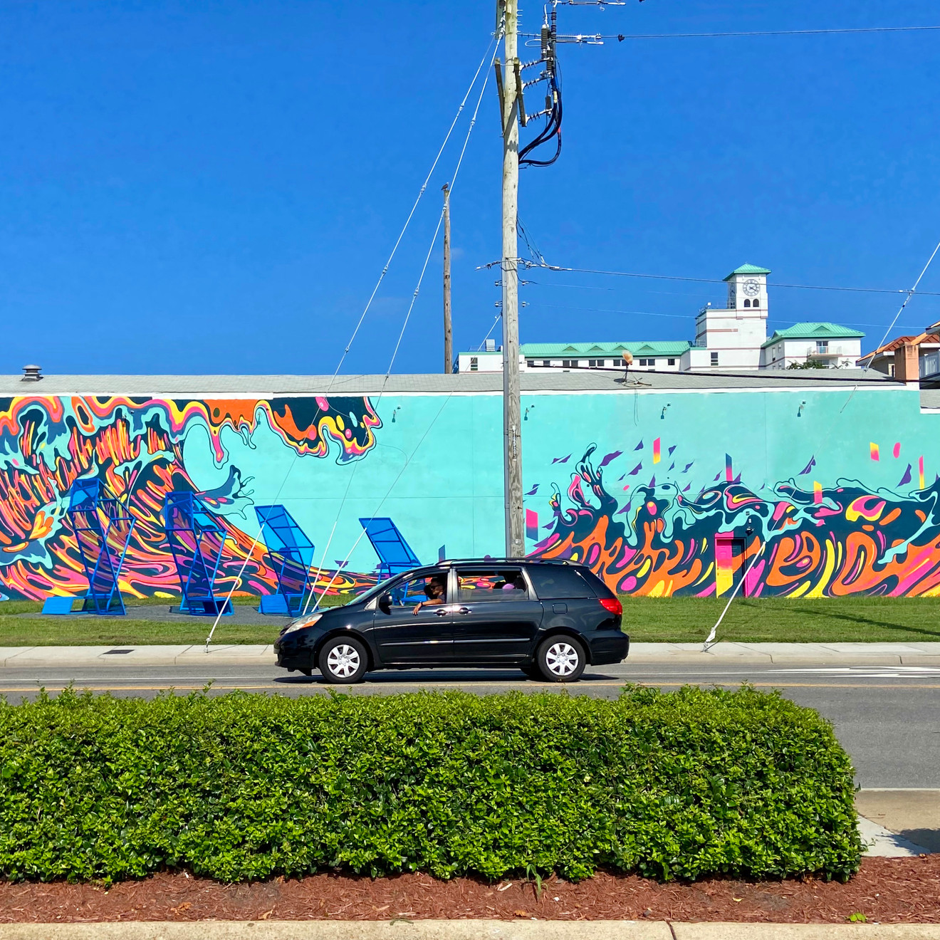 Barreled_ Acrross the Street.jpg