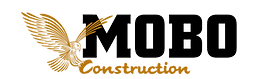 MOBO-logo-compressed.png