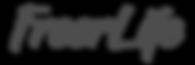 FreerLife-logo.png