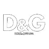 dolce-gabana-hos-agency.png