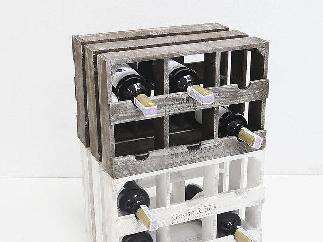 Ящик для упаковки декоративный /арт. 3Y-411/