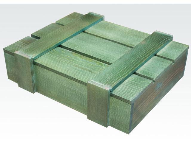 Ящик для упаковки декоративный /арт. 3Y-412/