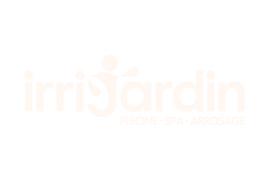 Irrijardin logo