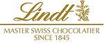 Клиенты компании Грин Вуд, фабрика шоколада Lindt
