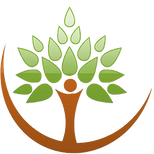 logo domaine.png
