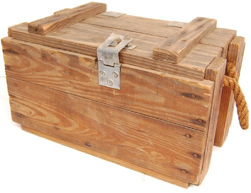 Ящик для упаковки декоративный /арт. 3Y-420/