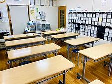 教室①無人.jpg