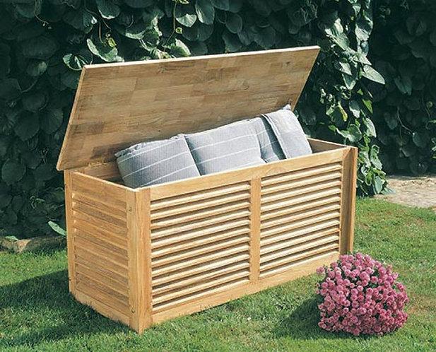 ящик для белья деревянный