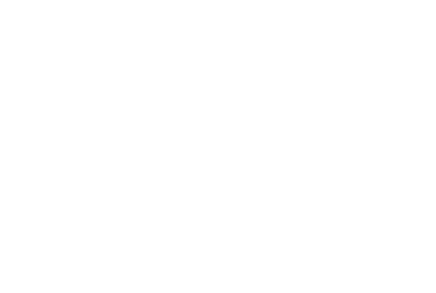 adidas-white.png