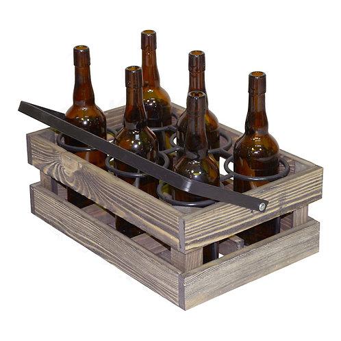Ящик для упаковки декоративный /арт. 3Y-405/