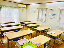 教室①無人2.jpg