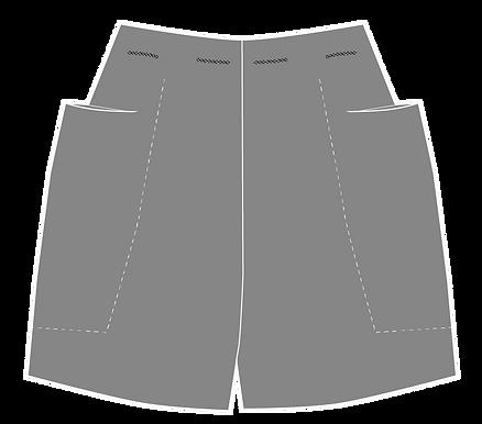 Shorts_RT.png