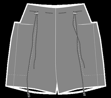Shorts_VT.png
