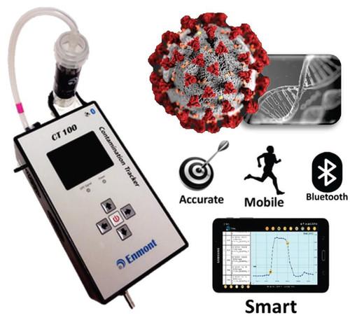CT100 PIC for Viral Pathogen Sampling.JP