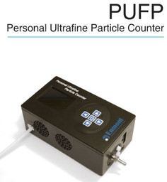 PUFP C100.JPG
