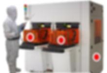 Equipment pic.JPG