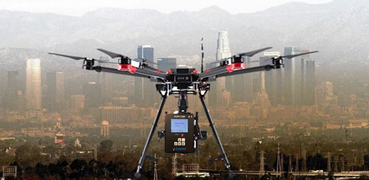 Drone application pic.JPG