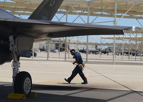 PUFP F35 AF 170822-F-HT977-132.JPG