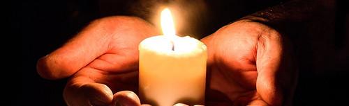 Martha Jefferson illuminates Lights of Hope
