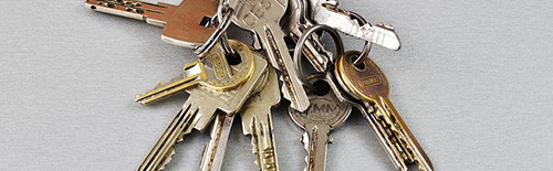 Are Objects Like Keys, Phone, Money COVID-19 Risk?